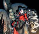 Joker's Asylum: Harley Quinn Vol 1 1/Images