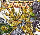 Brass Vol 1 1