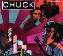 Chuck Vol 1 2