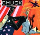 Chuck Vol 1 5