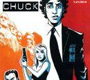 Chuck Vol 1 6
