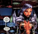 Jennifer Gold (Wildstorm Universe)