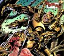 Deathblow: Byblows Vol 1 1/Images