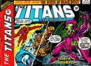 Titans Vol 1 52.jpg