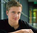 Justus Kluge
