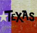 Texas (SpongeBob SquarePants episode)