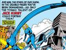 Fantastic Four Annual Vol 1 5 040-041.jpg