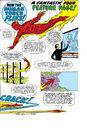 Fantastic Four Vol 1 9 008.jpg