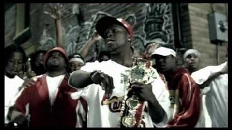 Midwest hip-hop