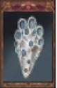 Anubis Shield (Origins).png