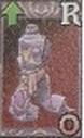 Aetherdrake Regalia (Origins).png