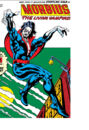 Michael Morbius (Earth-616) from Fear Vol 1 20 001.jpg
