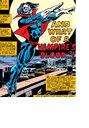 Michael Morbius (Earth-616) from Fear Vol 1 25 001.jpg