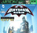 Batman and Robin Vol 2 17
