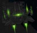 Guardian of Mana
