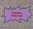 Graham Canyon