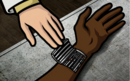 Conways arm.PNG