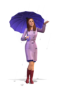 TS3S Render 1.png