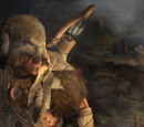 Assassin's Creed III DLC