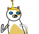 Animal Princess