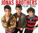 Asnow89/Jonas Brothers- Then or Now Poll