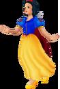 Snow White KH.png