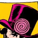 Ringmaster's Hat from Incredible Hulk Vol 1 3 001.png