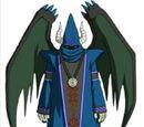 Daemon Pandemonium Mode