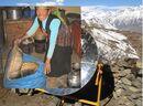 Allart Nepal-5.jpg