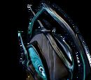 Nyx Menticide Helmet
