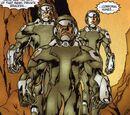 Armorines VH 2 (Team)