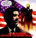 Anthony Stark (Earth-9230) from What If? Fallen Son Vol 1 1 0001.jpg