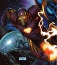 Anthony Stark (Earth-14026) from What If? Annihilation Vol 1 1 0001.jpg