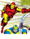 Anthony Stark (Earth-81225) from What If? Vol 1 25 0001.jpg