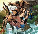 X-Men (Multiverse) from X-Treme X-Men Vol 2 10 0001.jpg