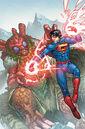 Superboy Vol 6 17 Textless.jpg