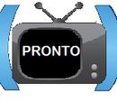 Proyecto Nocturno de TVN