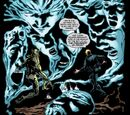 Swamp Thing Vol 5 17/Images