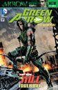 Green Arrow Vol 5 17.jpg