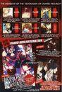 Manga Introduction 03.jpg