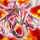 MajesticRedDragon.png