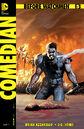 Before Watchmen Comedian Vol 1 5 Variant.jpg