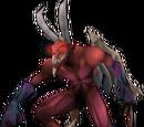 Demônio superior