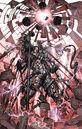 Age of Ultron Vol 1 7 Kim Variant Textless.jpg