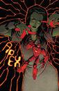 Avengers Arena Vol 1 9 Textless.jpg