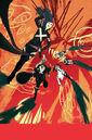 Uncanny X-Force Vol 2 5 Textless.jpg