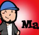 Matt/Gallery