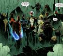 Thunderbolts (Terre-616)