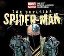Superior Spider-Man Vol 1 4