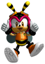 Charmy heroes.png